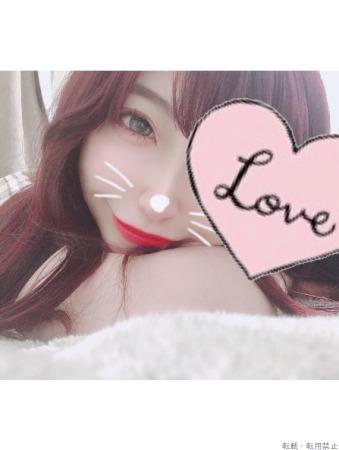 優木 ゆのプロフィール画像