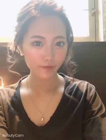 桃川 さくらこプロフィール画像