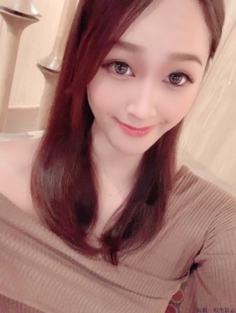 桜 みほプロフィール画像
