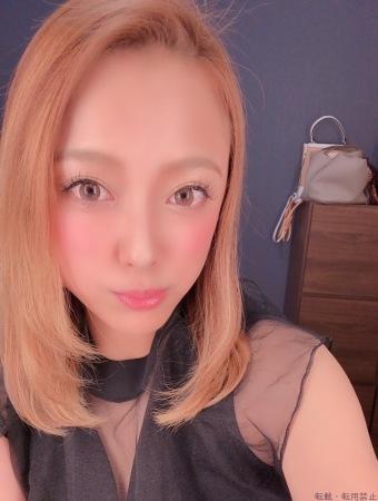 愛咲 ルイプロフィール画像