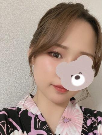 麻桜プロフィール画像