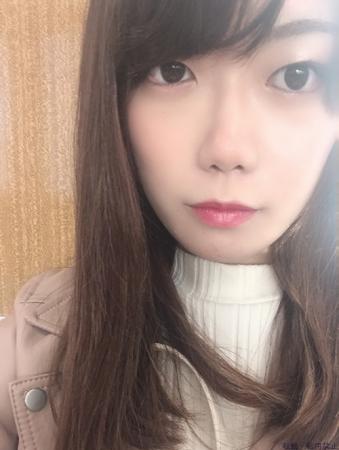 上田 まいプロフィール画像