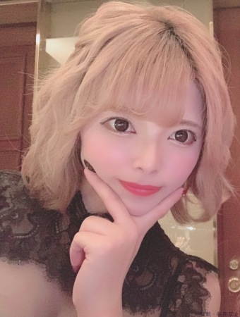 柊 ゆめプロフィール画像
