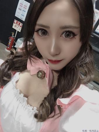 カエラ 松阪 とわプロフィール画像