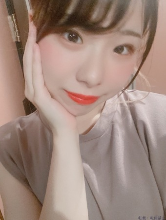 藤咲 ゆあプロフィール画像