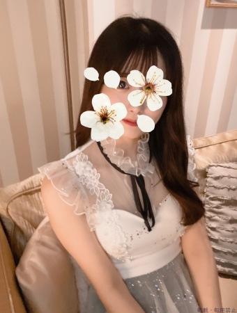 ゆらプロフィール画像