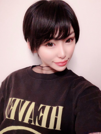 松田 あおいプロフィール画像