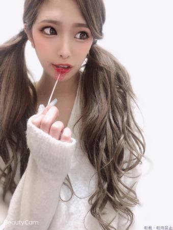 夏川 海里プロフィール画像