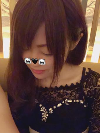 藤堂 あゆみプロフィール画像