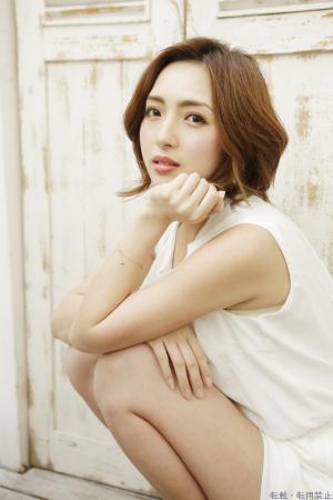 桜咲 心プロフィール画像