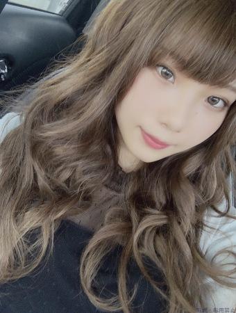 柊 しのプロフィール画像