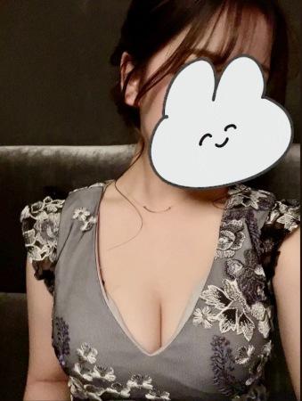櫻田 王華プロフィール画像