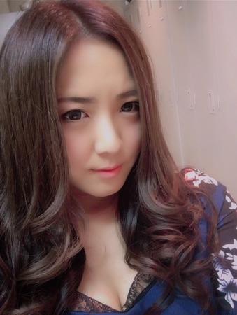 黒田 さやかプロフィール画像