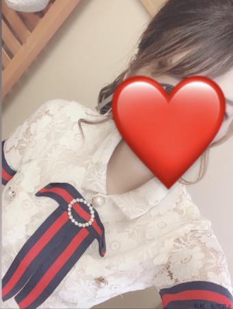 りかのプロフィール画像