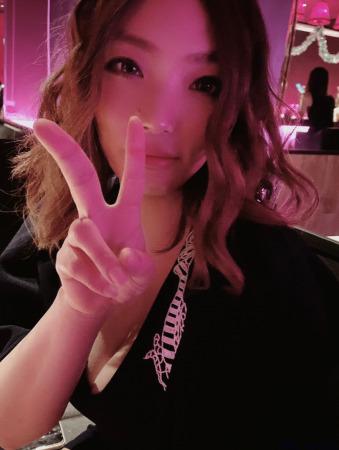 池田 ゆりプロフィール画像