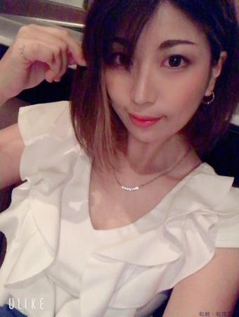 岡田 ゆかプロフィール画像