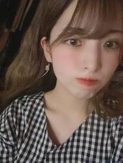松崎 はるプロフィール画像