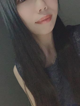 黒川 すずかプロフィール画像