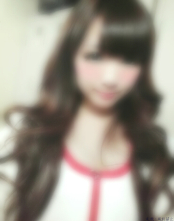 北川 かなプロフィール画像