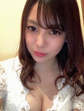 倉田 のどかプロフィール画像