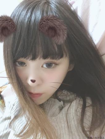 椎名 になプロフィール画像