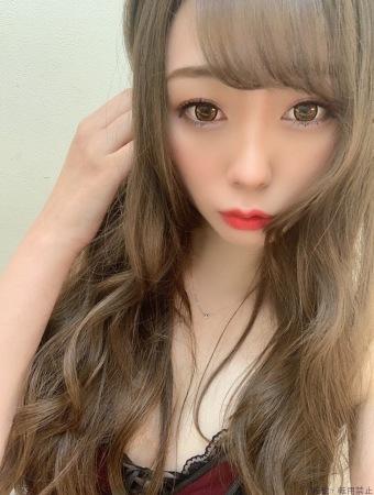 愛咲 らむのプロフィール画像