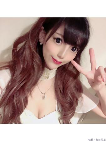 椎名 くるみプロフィール画像