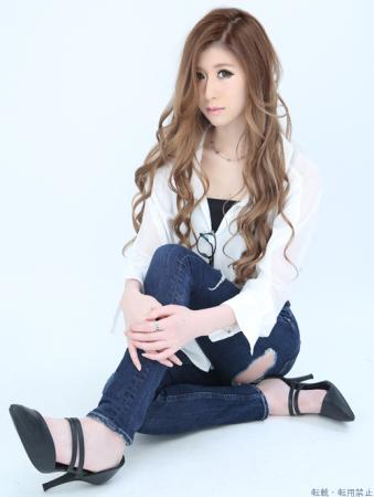 陽咲 璃子プロフィール画像