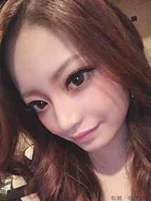 東篠 ひなプロフィール画像