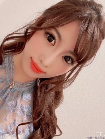 相川 いおりプロフィール画像