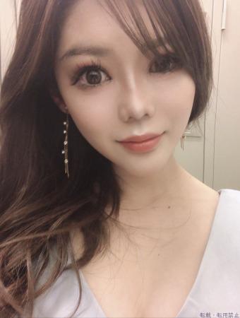 愛沢 さきプロフィール画像