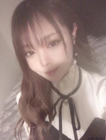 桜井 はるプロフィール画像