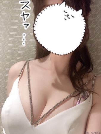 りんプロフィール画像