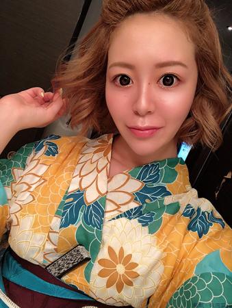 桜咲 まりあプロフィール画像
