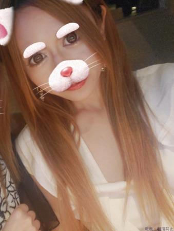 平岡 みさきのプロフィール画像