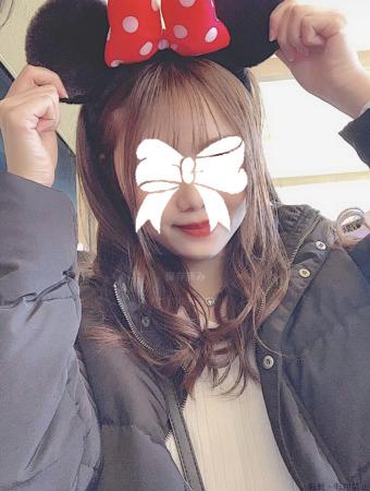 川名 ちほプロフィール画像