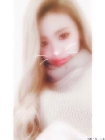 姫咲 ひめかプロフィール画像