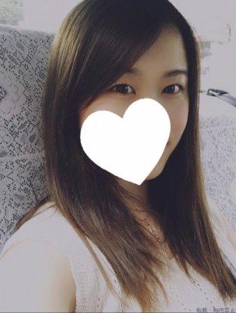 桜 のどかプロフィール画像