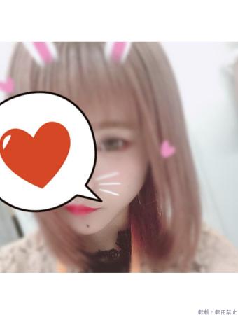 ワールドトリップ 広島 きよプロフィール画像
