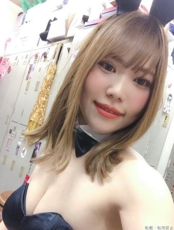 Mayuプロフィール画像