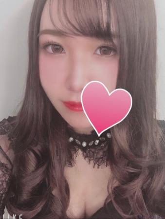 櫻木 かなのプロフィール画像