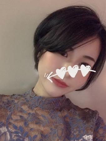 桃瀬 ともプロフィール画像
