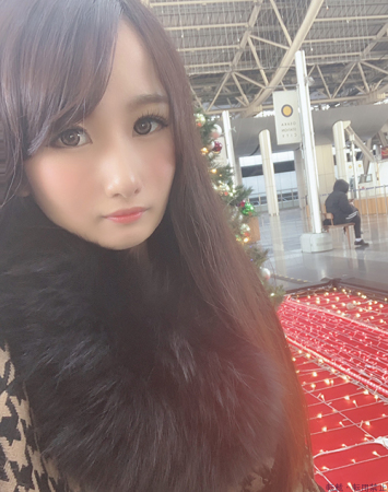 水咲 紗奈プロフィール画像