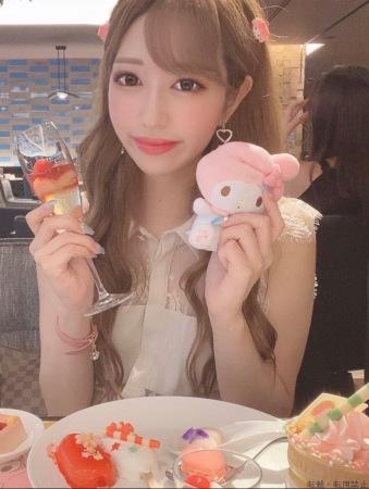 花咲 琴美プロフィール画像