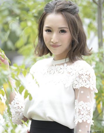 愛咲 りおプロフィール画像
