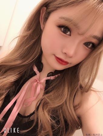 美咲 ゆいプロフィール画像