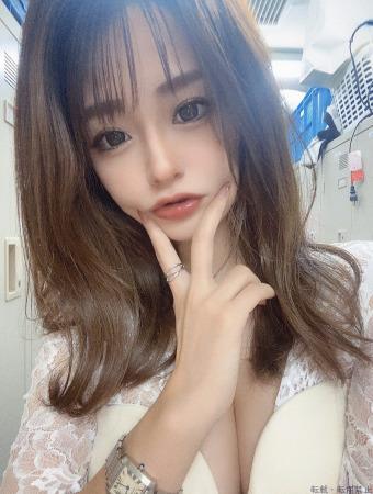 渡部 珠夏プロフィール画像