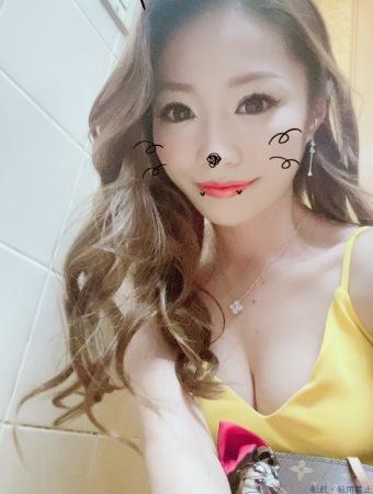 柚希プロフィール画像
