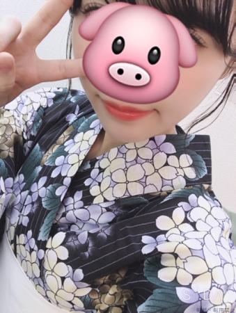 山田 えみプロフィール画像