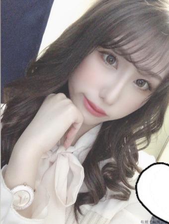 白咲 みさプロフィール画像